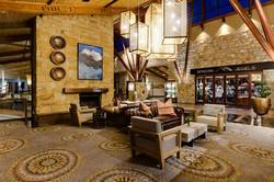 Arabella-Hotel-Golf-and-Spa-Laguna-Loung