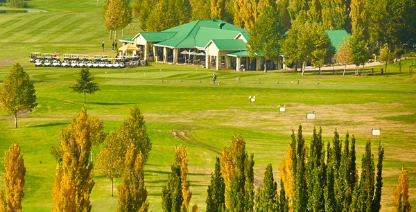Clarens Golf Estate Autumn 1-crop