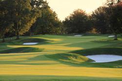 pretoria_country_club_golf_course950cb56