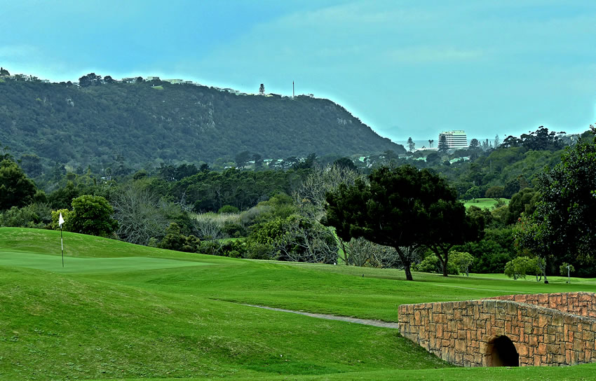 Plettenberg Bay Country Club 5