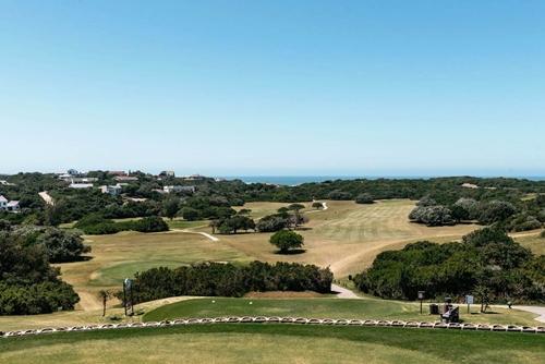 Royal Port Alfred Golf Club 8