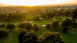 Royal Johanneburg and Kensington Golf Club