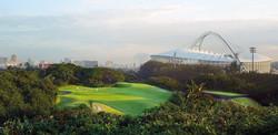 Durban Country Club 11