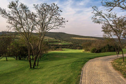 looking-backwards-down-the-15th-fairway-with-the-15th-green-on-the-left