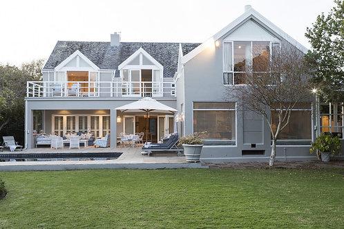 Protea House