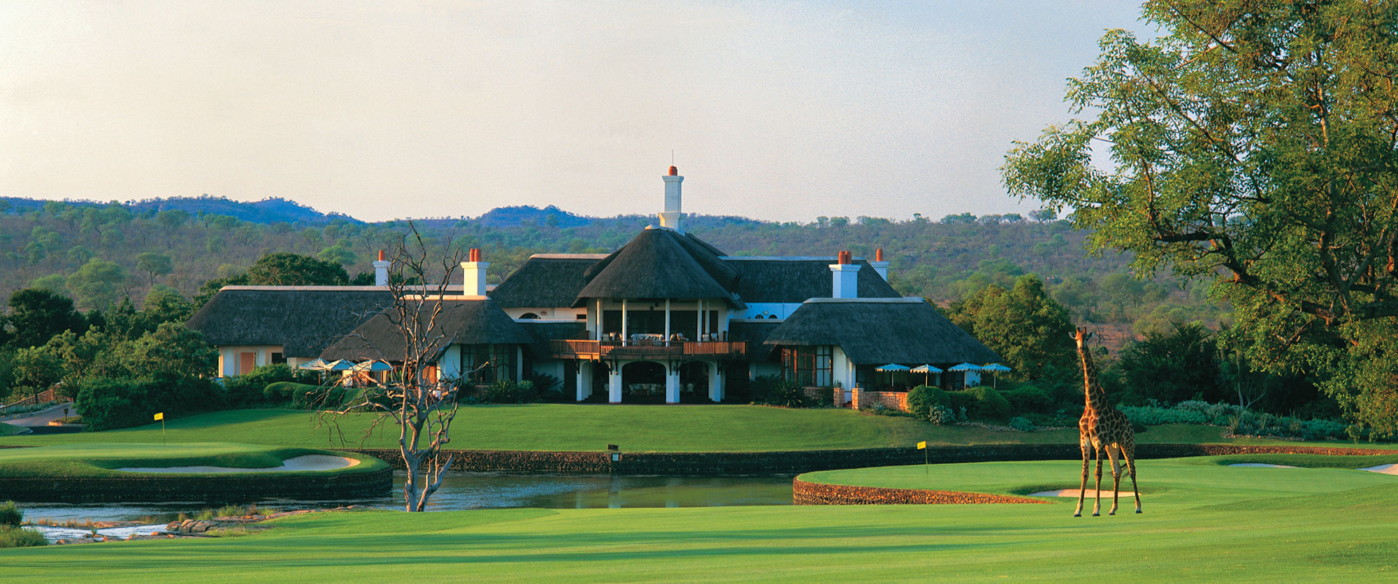 Leopard Creek Country Club 04