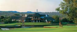 Leopard Creek Country Club 04