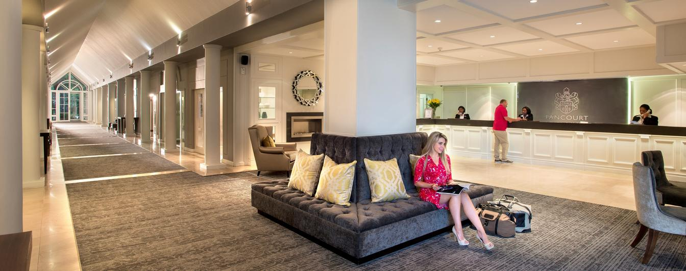 fancourt_hotel_reception
