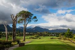 Erinvale Country & Golf Estate 8-008