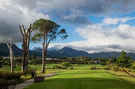 Erinvale Country & Golf Estate 8-008.jpg