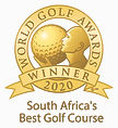 south-africas-best-golf-course-2020-winn