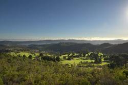 Simola Golf & Country Estate 3
