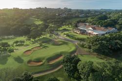 Southbroom Golf Club 14