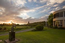 Erinvale Country & Golf Estate 12-012