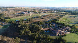 Blair Atholl Golf Estate 7