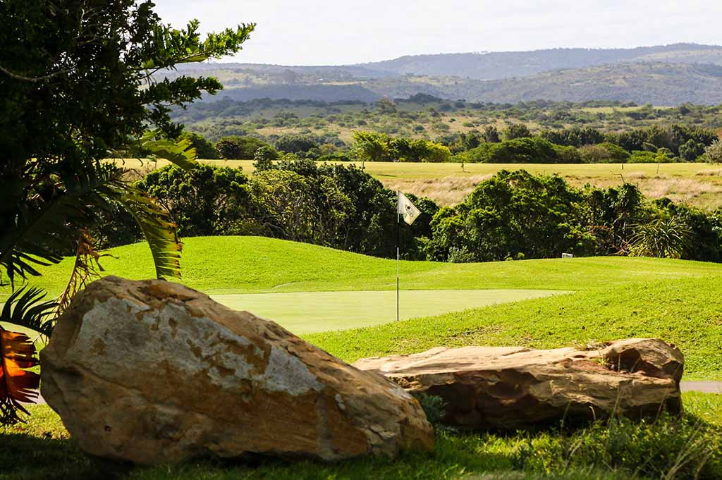 Olivewood-Golf-Course-2