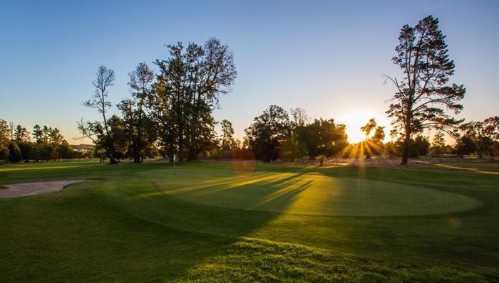 Stellenbosch-Golf-Club-01