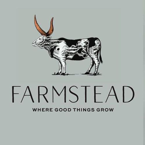 The Farmstead Franschhoek