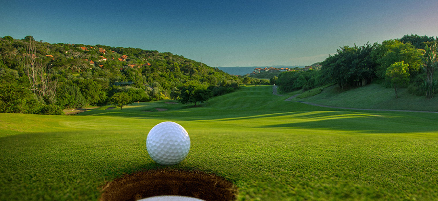 paradise_golf_Zimbali_Header_Images