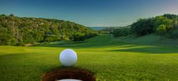 paradise_golf_Zimbali_Header_Images