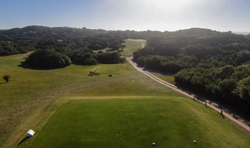 Royal Port Alfred Golf Club 3