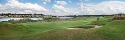 golfscene