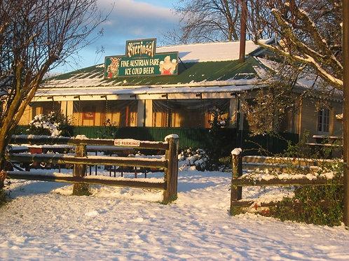 Bierfassl Restaurant & Pub