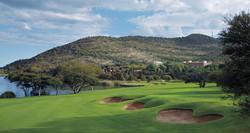 SCR6k4704-Sun City-Gary Player Golf Cour