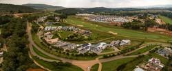 Eye of Africa Signature Golf Estate 4