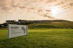 Eye of Africa Signature Golf Estate 3