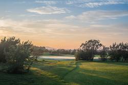 golf-gallery-gowrie-farm-midlands-pro-shop-golf-estate