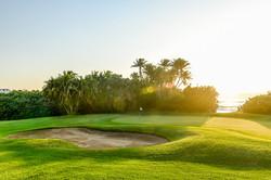 Southbroom Golf Club 5
