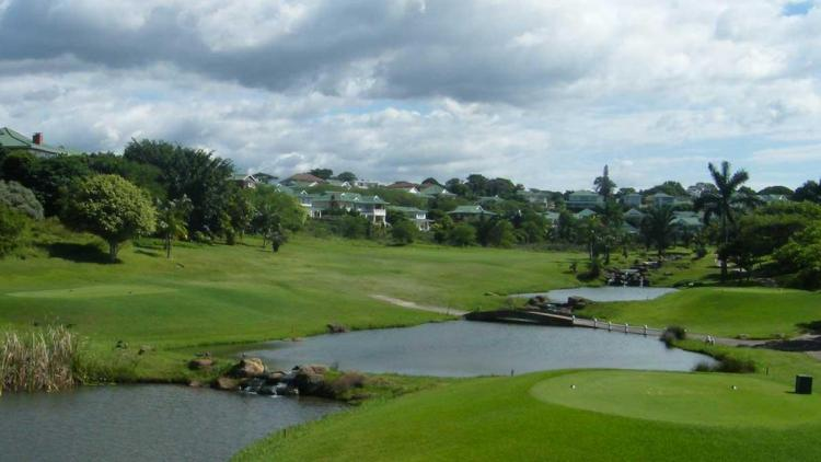 mount-edgecombe-country-club-course-two-1-l