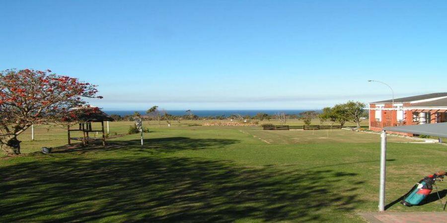 jeffreys-bay-golf-course-3-1