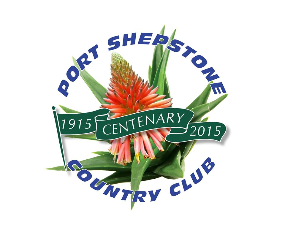 Port Shepstone Country Club 8
