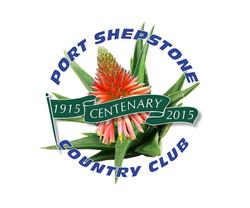 Port Shepstone Country Club 8