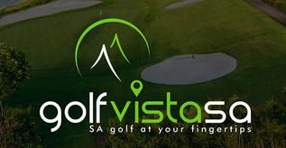 GolfVistaSA - The Golfer's Utility Club of Choice