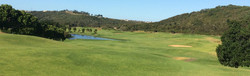 goose-valley-golf-couse