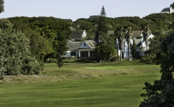 St Francis Bay Golf Club 6