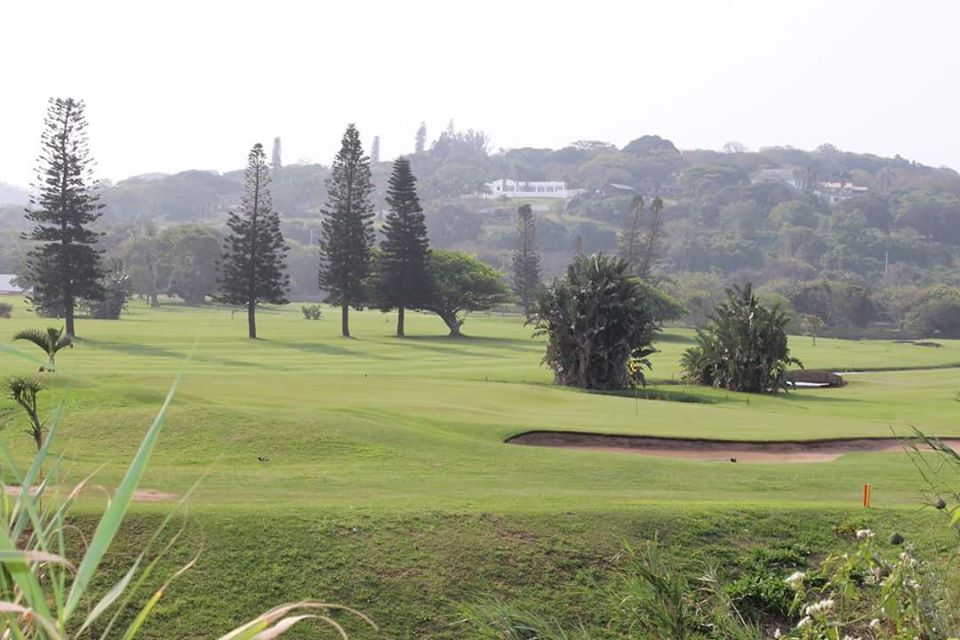 Port Shepstone Country Club 6