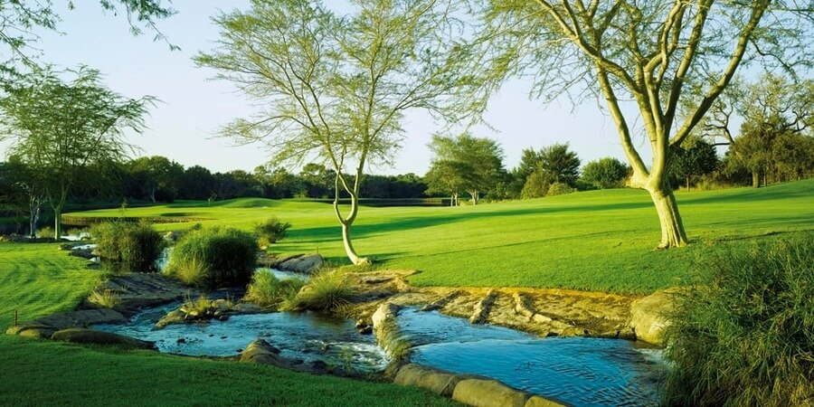 Leopard Creek Country Club 03