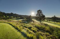 Simola Golf & Country Estate 6