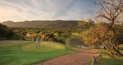 85-Magalies-Golf-03