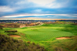 Ebotse-Golf-and-Country-Estate-Hole-3_ed