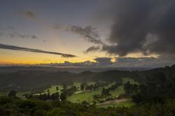 Simola Golf & Country Estate 5