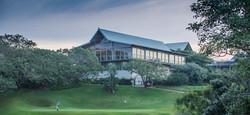 Simbithi Country Club 7