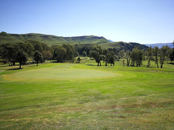 Drakensberg Gardens Golf Club Summer 4