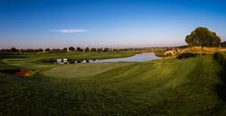 Serengeti-Golf-Estate-06