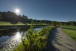 Simola Golf & Country Estate 9