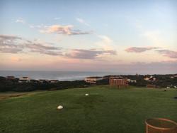 Royal Port Alfred Golf Club 13